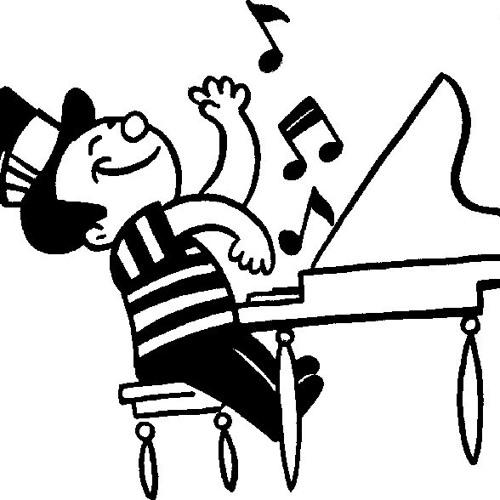 ♫ Luke's Piano ♫'s avatar