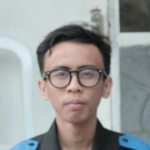 argue's avatar