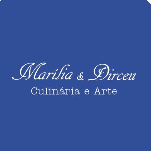 Marília & Dirceu's avatar