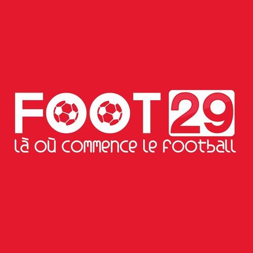Foot 29's avatar