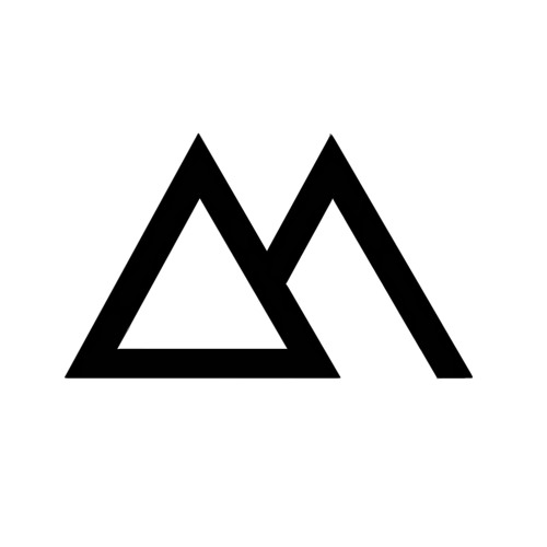 Soucer Music's avatar