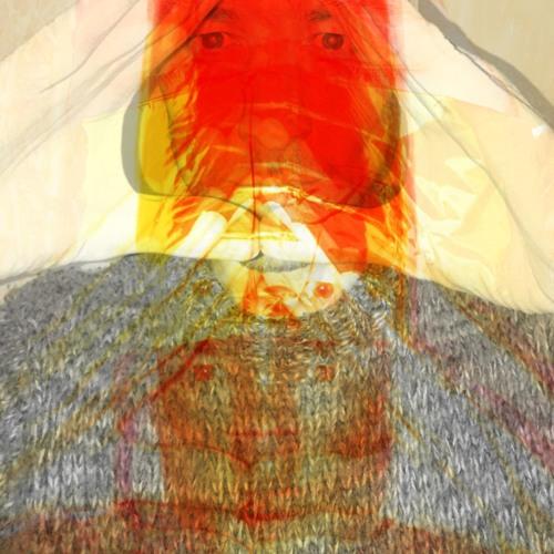 Innaseen's avatar