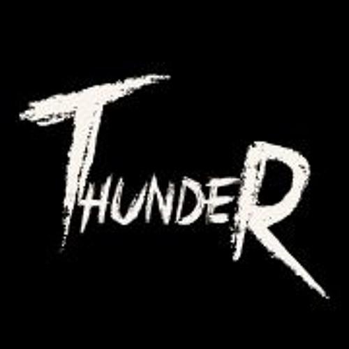 [Thunder]'s avatar