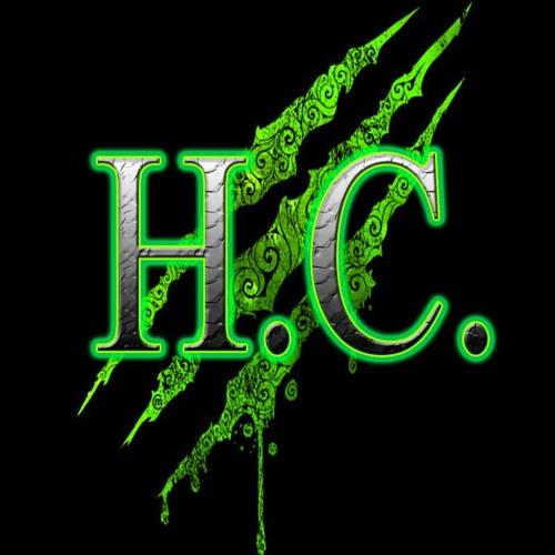 H.C. POP's avatar