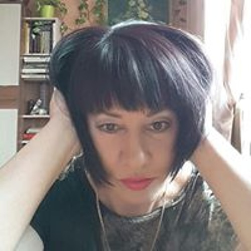 Инна Хабибуллина's avatar