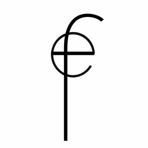 efecrz's avatar