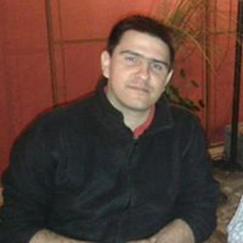 Pablo Gomez's avatar