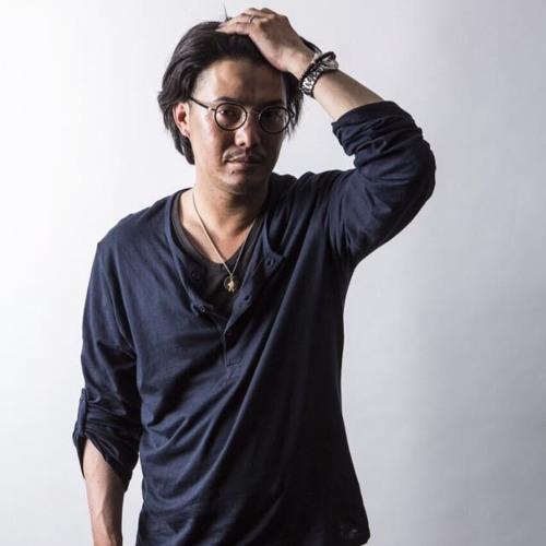 dj Aizen's avatar