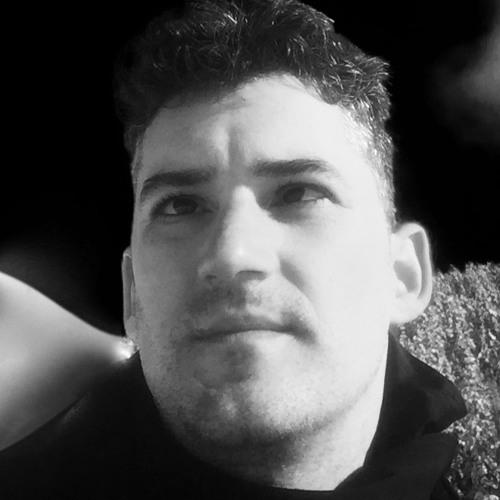 Joshka's avatar