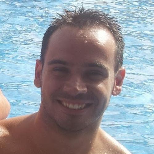 hectorcanu's avatar