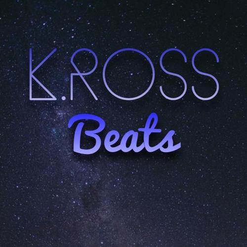 K Ross Beats & Remix's's avatar