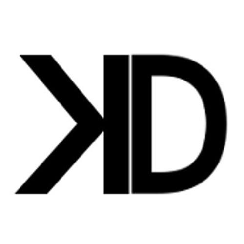 K-Dope's avatar