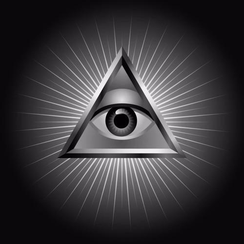 Ȼ∆MØ !$ MYF∆VØR!T3 ȻØLØЯ's avatar