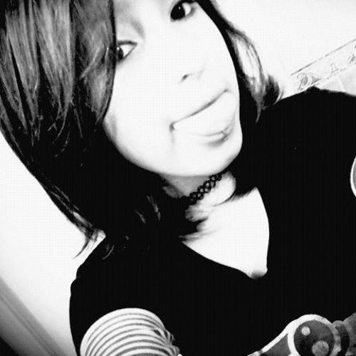Pandiita Kawaii *-*'s avatar