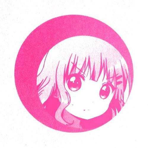 Vixenvy's avatar
