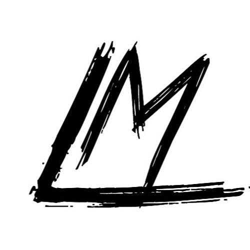 Llion Meeke's avatar