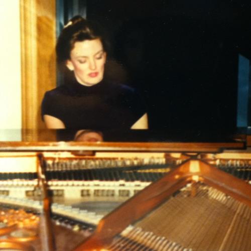 Janie Horton's avatar