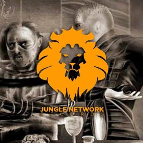 JUNGLE Network Recs's avatar