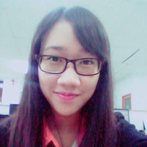 herlina_damaryanti's avatar