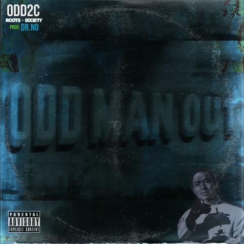 Odd2C's avatar