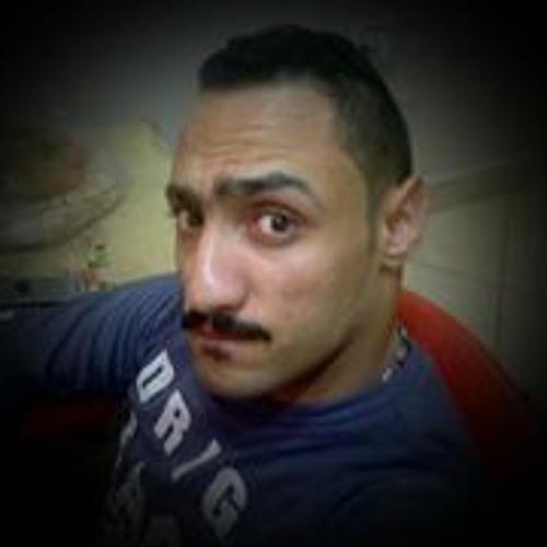 Mahmoud Sokar Elsogaer's avatar