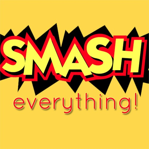 Smash Everything's avatar