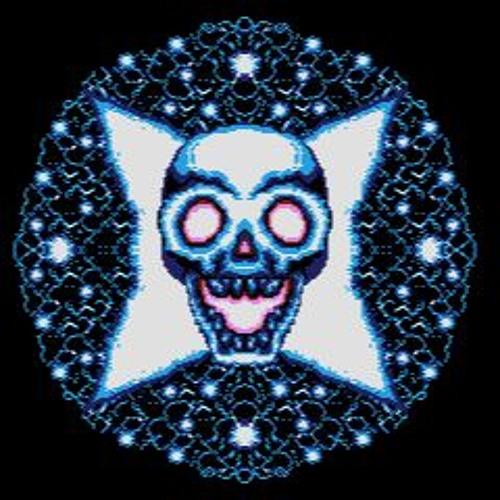 Tatsujin-bomb's avatar