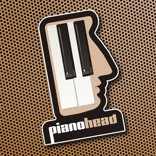 PianoHead's avatar