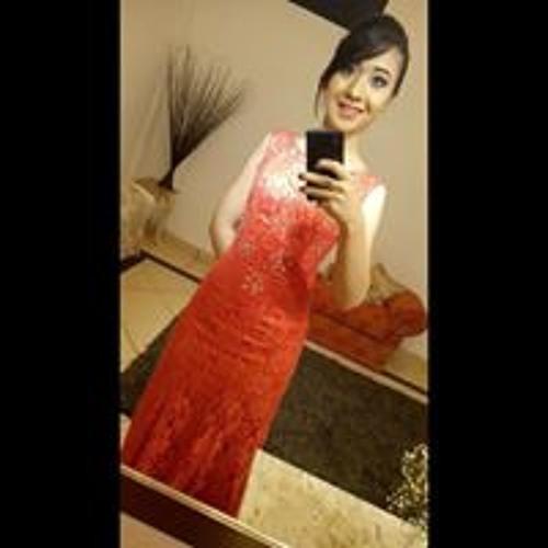 Clara Penayo's avatar