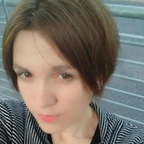 Valy Ishi's avatar