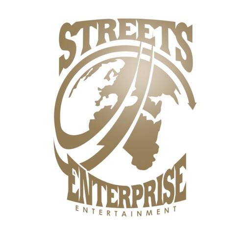 Streets Enterprise's avatar