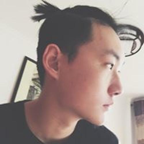 Philterboi's avatar