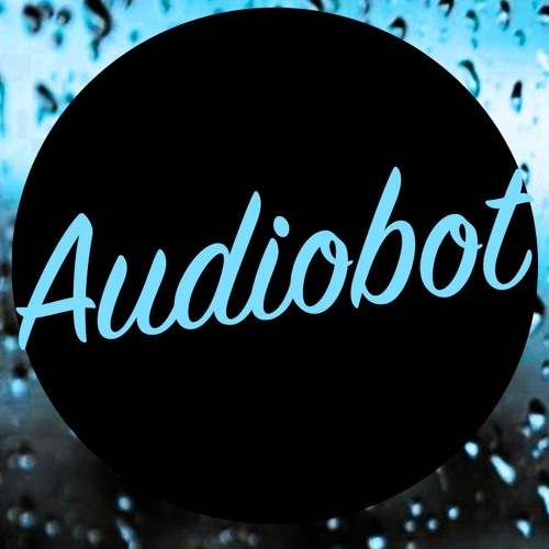 Audiobot's avatar