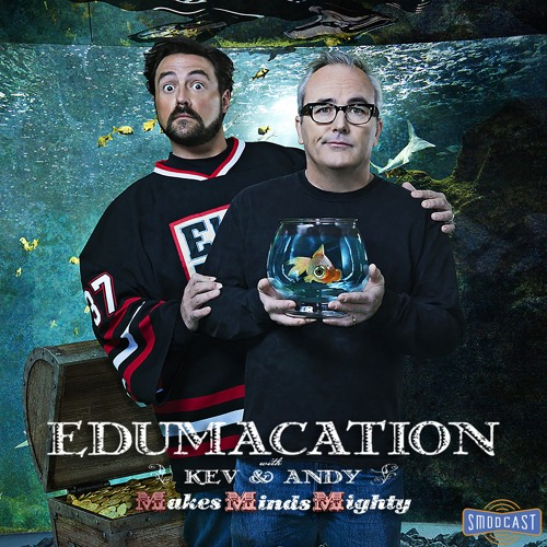 Edumacation's avatar