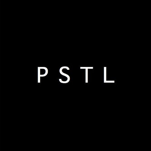 PSTL's avatar