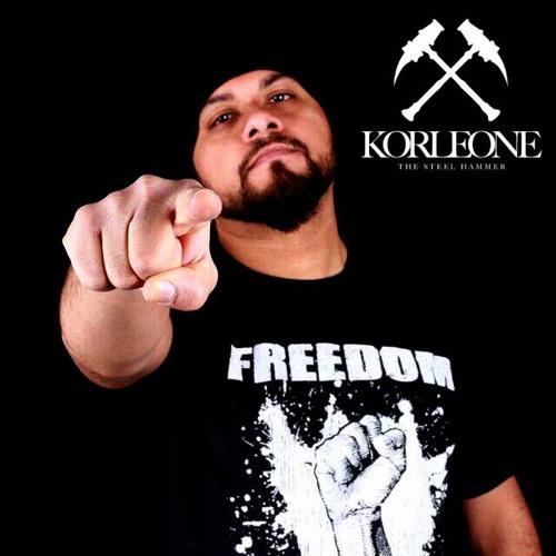 Korleone - The Emergence