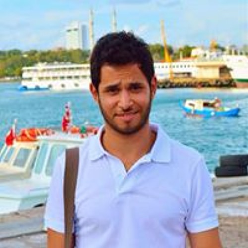 user663769525's avatar