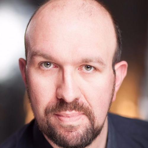 Robert-John Edwards's avatar