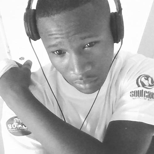SkamZaDeeP's avatar