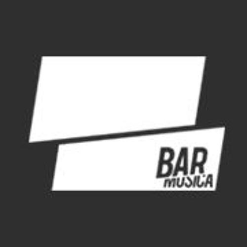 BAR Musica's avatar