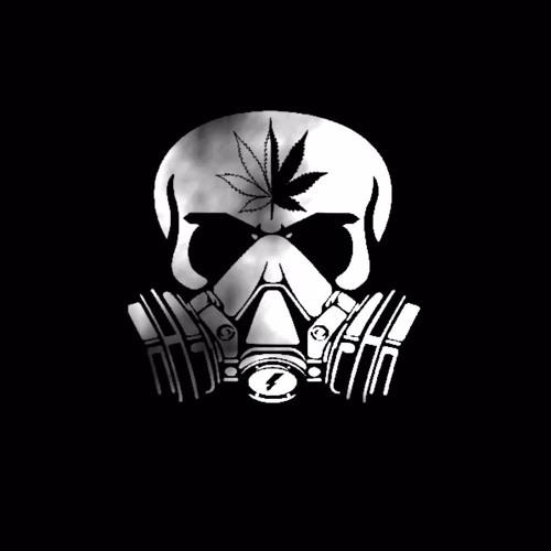 JFrenchcore's avatar