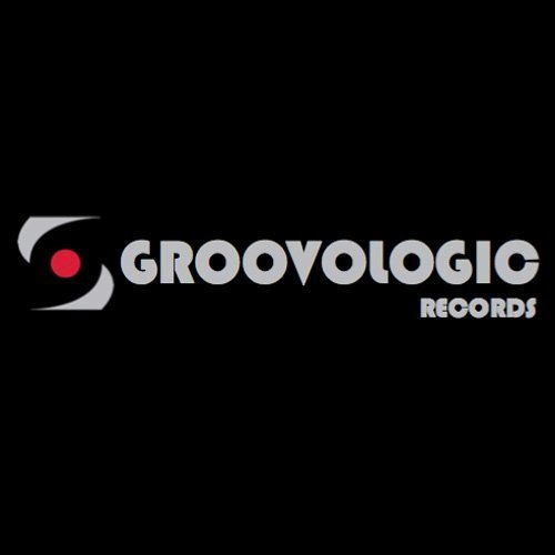 Groovologic Records's avatar