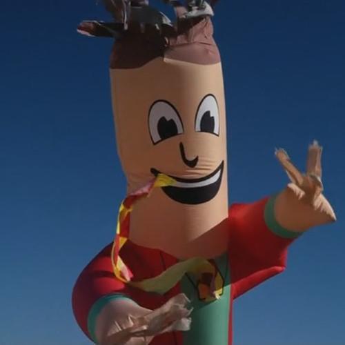 KraX's avatar