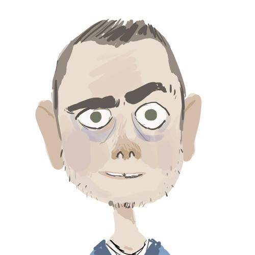 Jules Rigolle's avatar