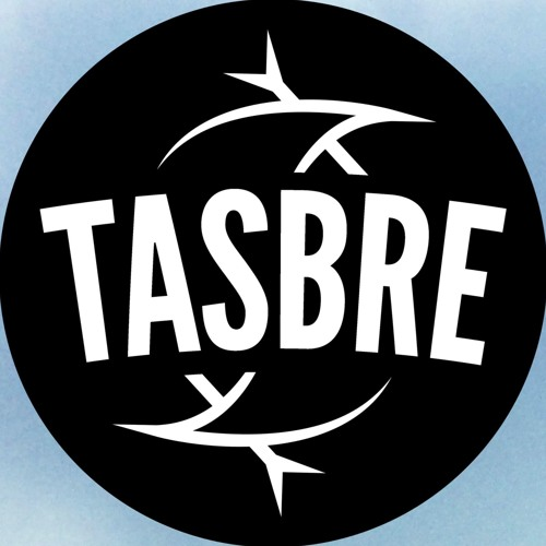 Tasbré's avatar