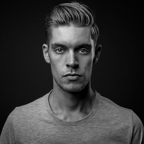TartarosMusic's avatar