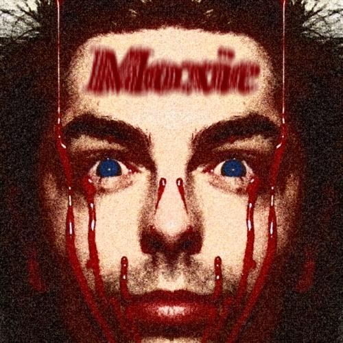 Evan Moxie Kitchener's avatar