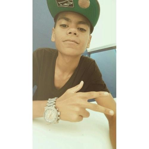 Matheus Martins's avatar