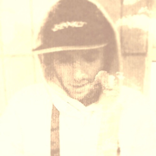 Klaster's avatar