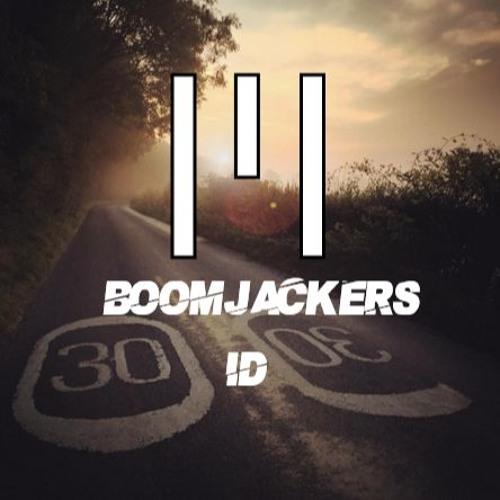 Boomjackers Fan Page's avatar